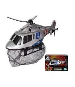 Helicoptero---Jurassic-World---Pupee-0