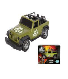Veiculo-de-Roda-Livre---Jurassic-World---Jeep---Pupee-0