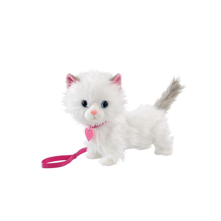 Pelucia-com-Movimentos---Adotados---Gato-Mimi---Fun-0