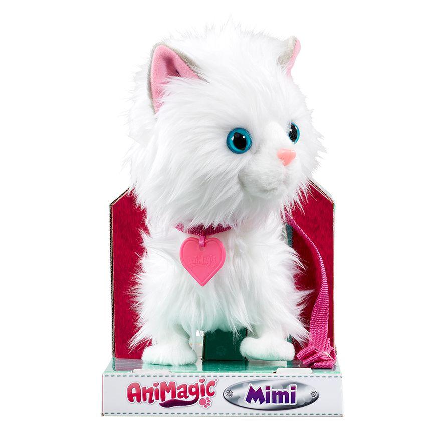 Pelucia-com-Movimentos---Adotados---Gato-Mimi---Fun-1