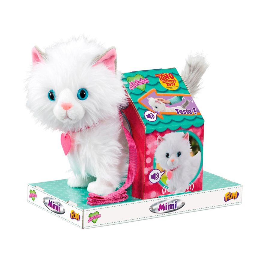 Pelucia-com-Movimentos---Adotados---Gato-Mimi---Fun-2