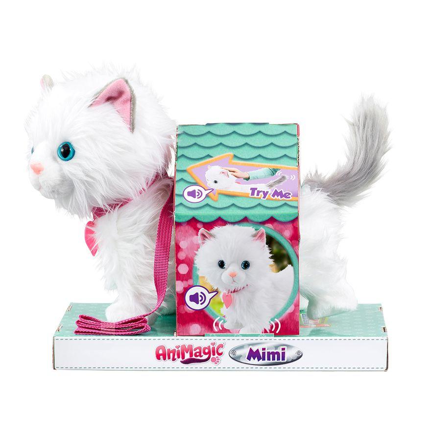 Pelucia-com-Movimentos---Adotados---Gato-Mimi---Fun-3