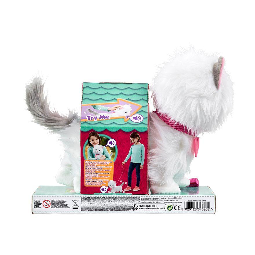 Pelucia-com-Movimentos---Adotados---Gato-Mimi---Fun-4