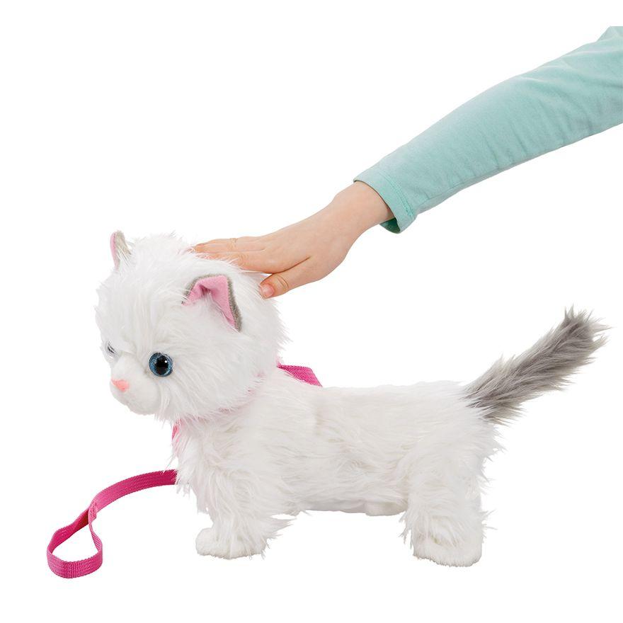 Pelucia-com-Movimentos---Adotados---Gato-Mimi---Fun-5