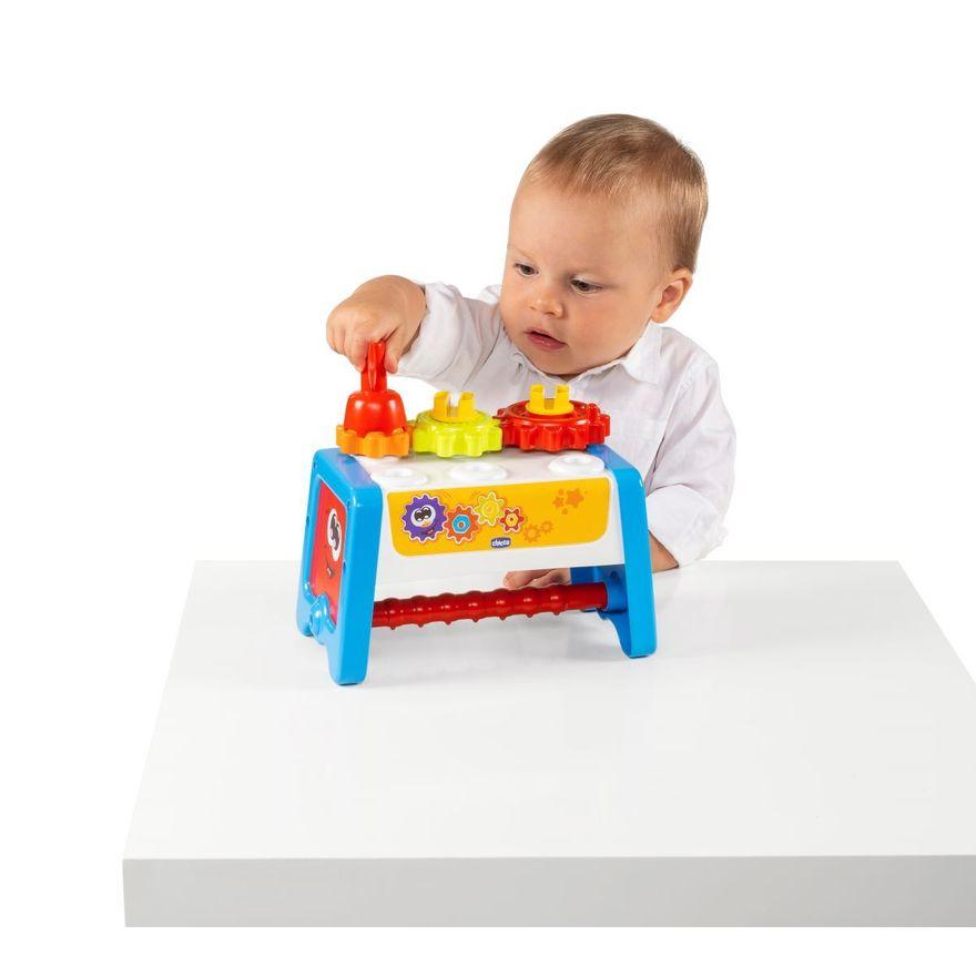 Mesa-de-Atividades---Caixa-de-Ferramentas-2-EM-1---Chicco-0