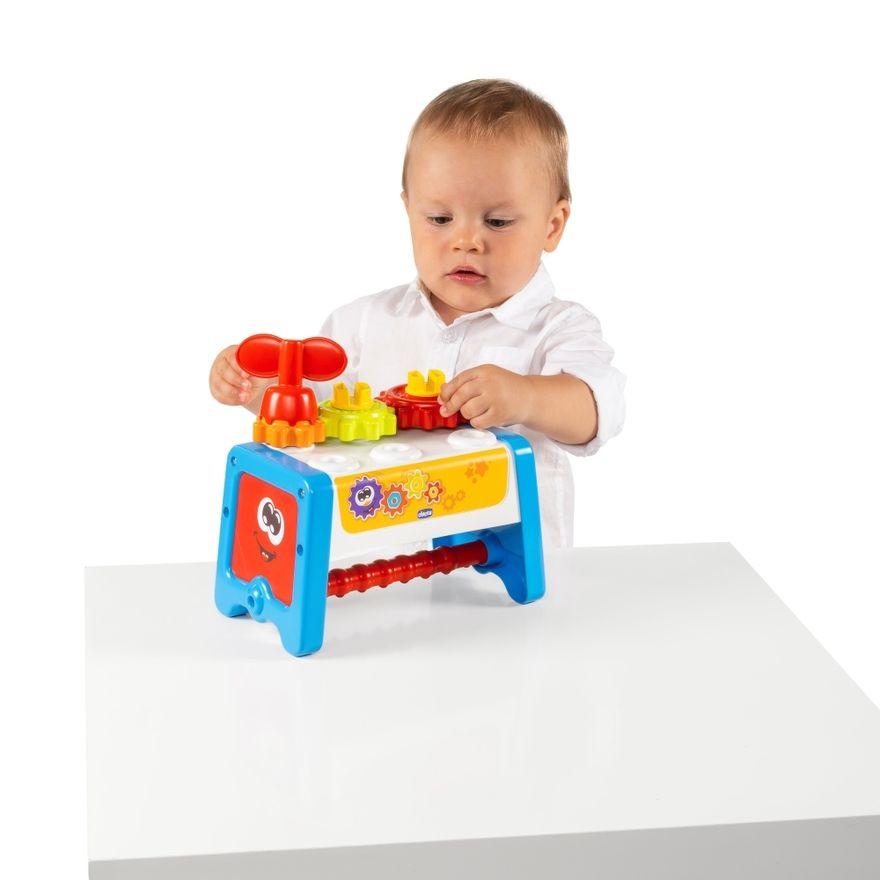 Mesa-de-Atividades---Caixa-de-Ferramentas-2-EM-1---Chicco-2