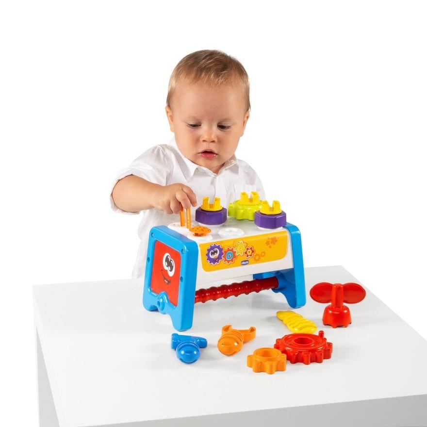 Mesa-de-Atividades---Caixa-de-Ferramentas-2-EM-1---Chicco-3