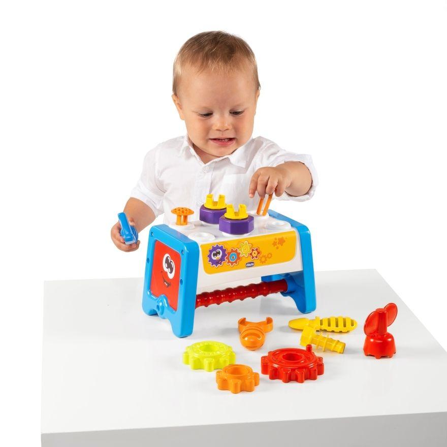 Mesa-de-Atividades---Caixa-de-Ferramentas-2-EM-1---Chicco-4