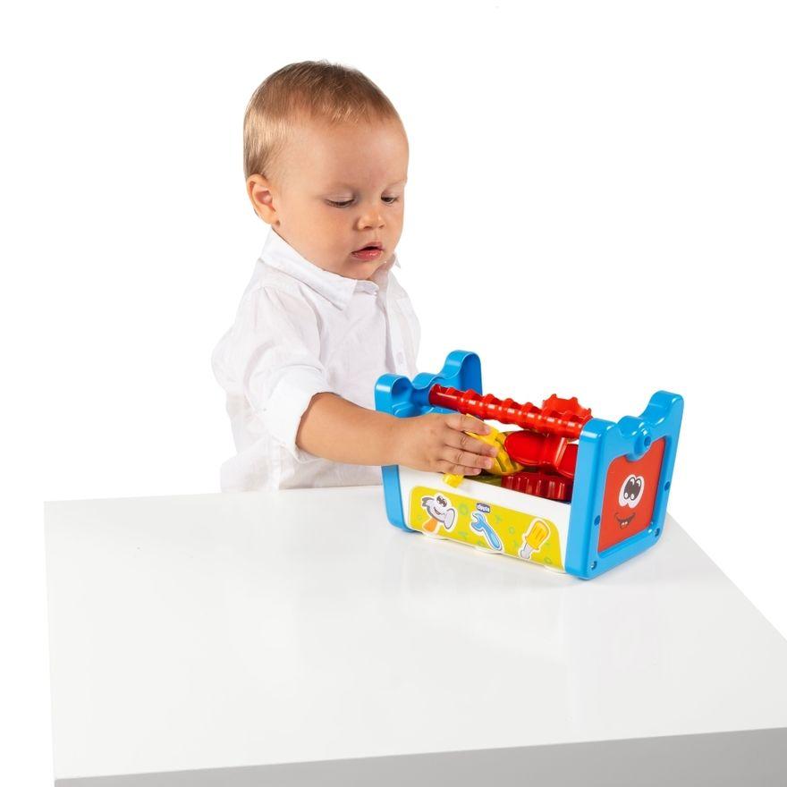 Mesa-de-Atividades---Caixa-de-Ferramentas-2-EM-1---Chicco-5