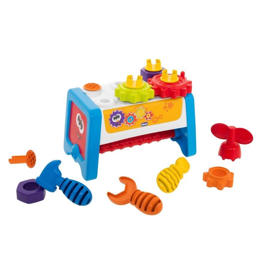 Mesa-de-Atividades---Caixa-de-Ferramentas-2-EM-1---Chicco-6
