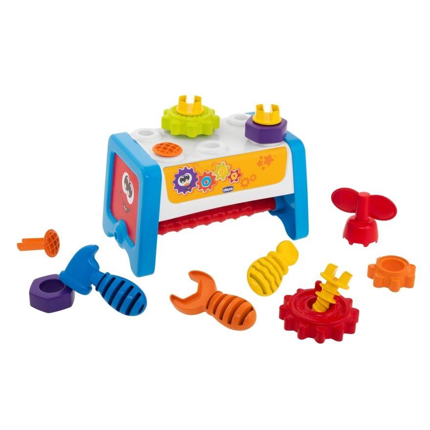 Mesa-de-Atividades---Caixa-de-Ferramentas-2-EM-1---Chicco-8
