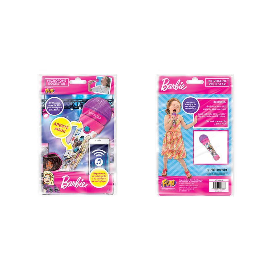 Microfone---Barbie---Rockstar---Fun-1