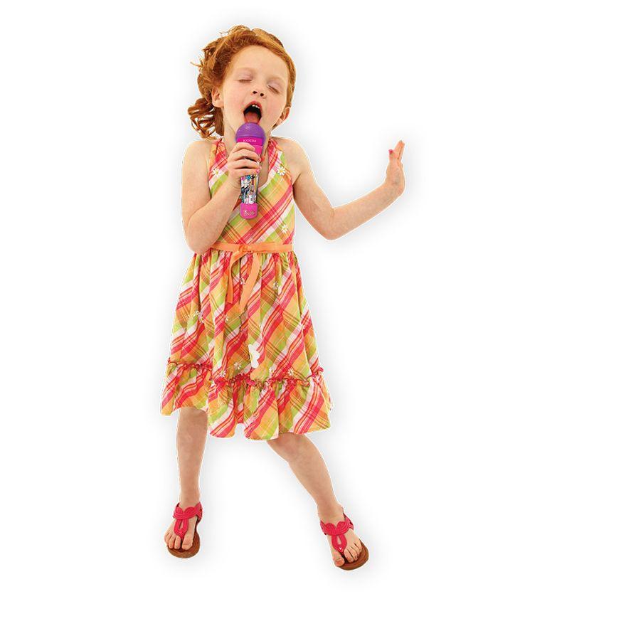 Microfone---Barbie---Rockstar---Fun-2