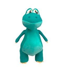 Pelucia-22-Cm---O-Mundo-de-Bita---Dinossauro---Fun---0