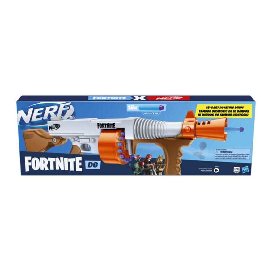 Lancador-de-Dardos---Nerf---Fortnite-Dg---Hasbro-0