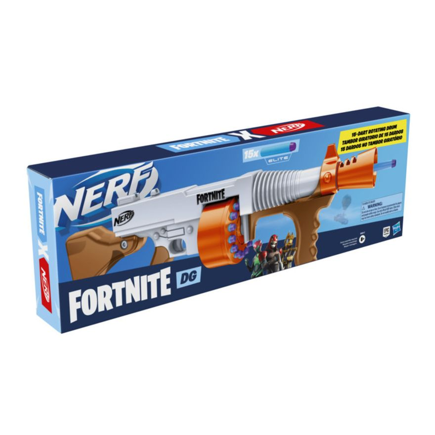 Lancador-de-Dardos---Nerf---Fortnite-Dg---Hasbro-1