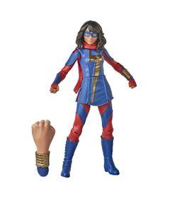 Boneco-Articulado---Avengers-Game-Verse---Kamala-Khan---Marvel---Hasbro-0