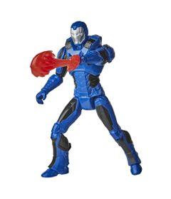 Boneco-Articulado---Avengers-Game-Verse---Homem-de-Ferro---Marvel---Hasbro-0