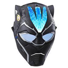 Mascara---Vibranium-Power---Pantera-Negra---Marvel---Hasbro-0