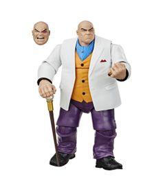 Boneco-Articulado-15Cm---Disney---Marvel-Legends-Series---Vintage-Collection---Rei-do-Crime---Hasbro-0