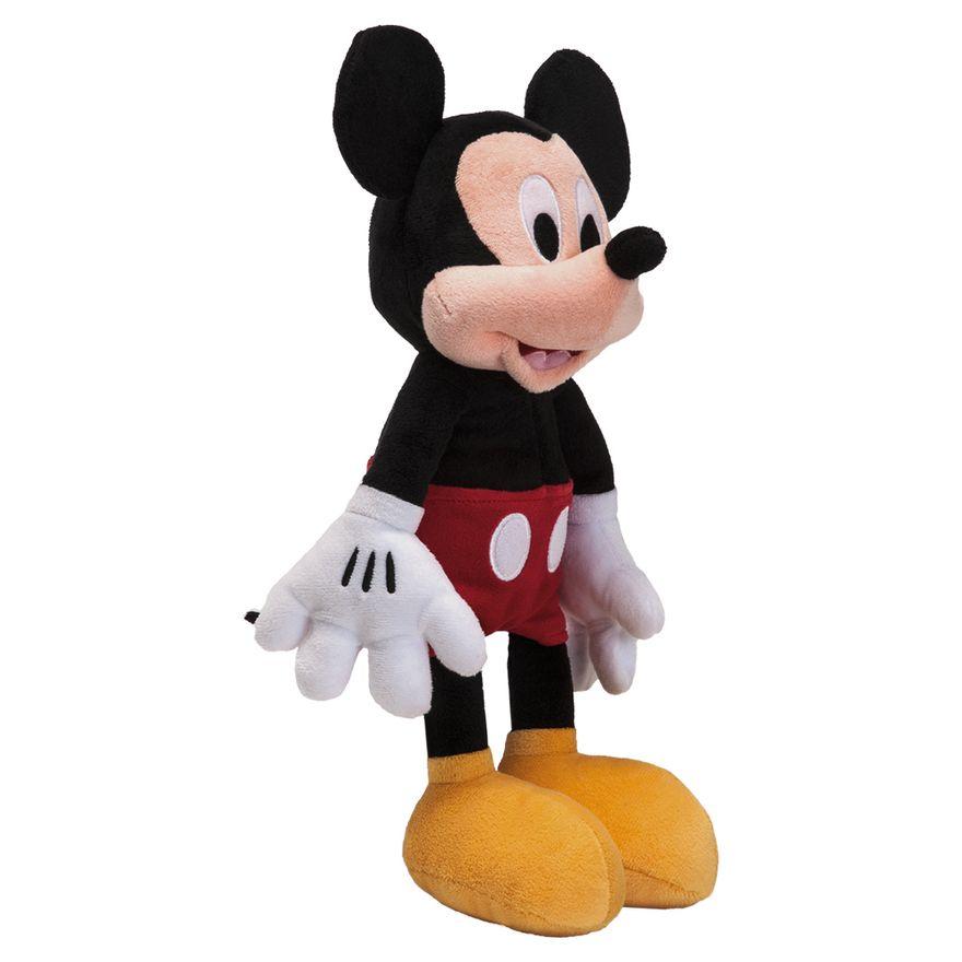 Pelucia---Mickey-40cm---Disney---Fun-2