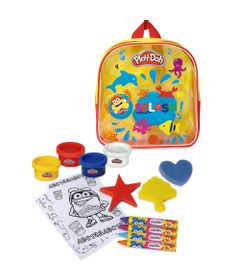 Conjunto-de-Artes---Mochila-Criativa-de-Atividades---Play-Doh---FUN-0