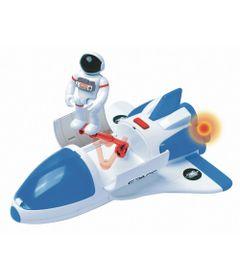 Veiculo-e-Mini-Figura---Onibus-e-Rover-Espacial---Fun-0