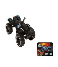 Veiculo-de-Roda-Livre---Jurassic-World---Quadriciclo---Pupee-0