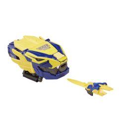 Morfador-com-Luzes-e-Sons---Power-Rangers---Beast-X---King---Hasbro-0
