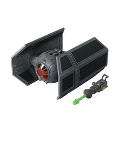 Figura-Articulada-e-Veiculo---Disney---Star-Wars---Mission-Fleet-Stellar---Tie-Advanced---Hasbro-0