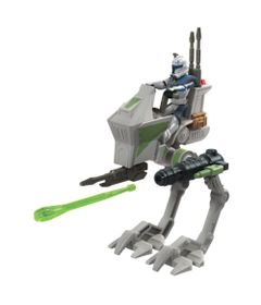 Mini-Figura-Articulada-e-Veiculo---Disney---Star-Wars---Mission-Fleet---AT-RT---Hasbro-0
