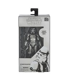 Boneco-Articulado-15Cm---Disney---Star-Wars---Black-Series--Metallic-Stormtrooper---Hasbro-0