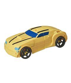 Figura-Transformavel-15Cm---Transformers---Bumblebee-com-Armadura---Hasbro-0