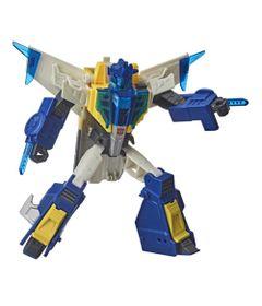 Figura-Transformavel-15Cm---Transformers---Meteor-Fire-com-Armadura---Hasbro-0
