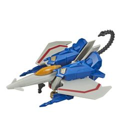 Figura-Transformavel-15Cm---Transformers---Starscream-com-Armadura---Hasbro-0