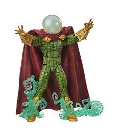 Boneco-Articulado-15Cm---Disney---Marvel-Comics---Spider-Man---Mysterio---Hasbro-0