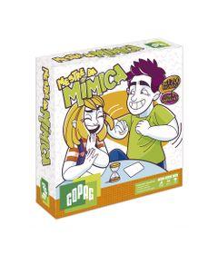 Jogo-de-Cartas----Mestre-da-Mimica---Copag-0