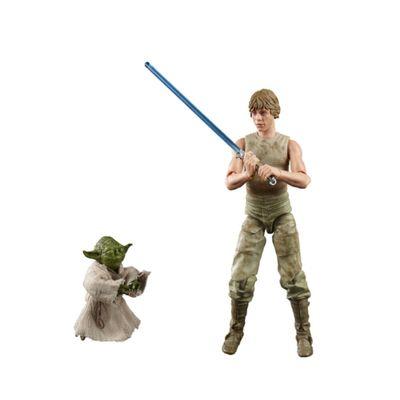 Boneco-Articulado-15Cm---Disney---Star-Wars-Black-Series---Luke-Skywalker-e-Mestre-Yoda---Hasbro-0