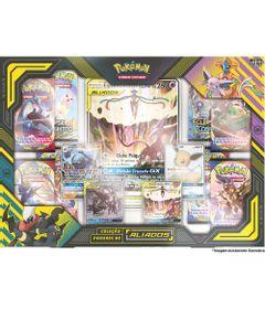 Box-Pokemon---Colecao-Poderes-de-Aliados---Carta-Espeon---Copag-0