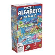 Quebra-Cabeca---26-Pecas---Puzzle-Alfabeto---Grow-0