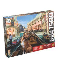 Quebra-Cabeca---1500-Pecas---Pet-na-Gondola---Grow-0