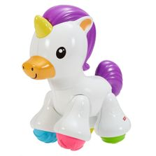 Animais-Divertidos---Unicornio-Click-Clack---Fisher-Price---Mattel-0