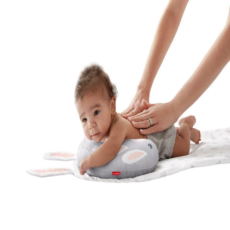 Conjunto-de-Massagem---Coelhinho---Fisher-Price---Impermeavel---Mattel-2