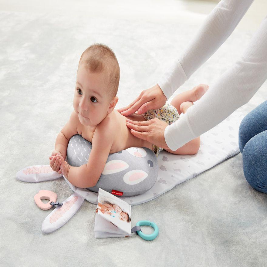 Conjunto-de-Massagem---Coelhinho---Fisher-Price---Impermeavel---Mattel-5