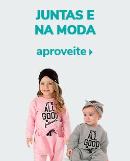 01 - Juntas e na moda - Banner Triplo - Mobile - bb - act
