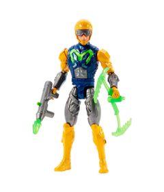 Boneco-Articulado---30-Cm---Max-Steel--Explorador-Turbo---Mattel_Frente