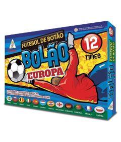 Futebol-de-Botao-Europa---12-Selecoes---Gulliver_Frente