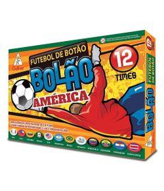 Futebol-de-Botao---America---12-Selecoes---Gulliver_Frente
