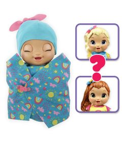 Boneca-Baby-Alive---Grows-UP-Feliz---Crescer---Hasbro--0