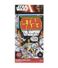 Quebra-Cabeca-Nano---Star-Wars---C-3po---500-Pecas---Toyster---Disney_Frente
